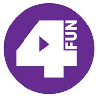 4fun TV online television