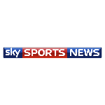 Sky Sports news online television