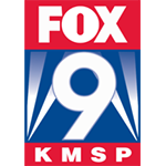 Fox 9 Twin Cities KMSP-TV online television