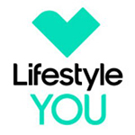 Lifestyle YOU Online tv