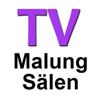 TV Malung Televisi online