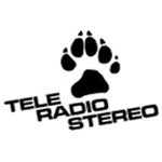 Tele Radio Stereo online television