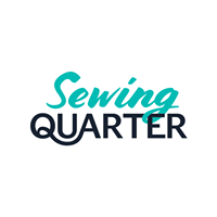 Sewing Quarter online television