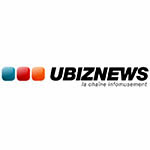 Ubiznews TV online television
