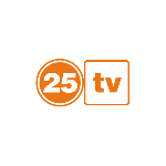 25 TV online television