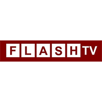 Flash-TV online television
