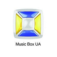 Music Box UA online television