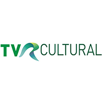 TVR Cultural online television