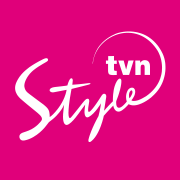 TVN Style online television