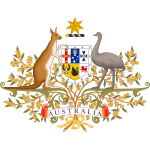 Federal Parliament Senate tv online television
