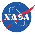 NASA Television - International Space Station online television