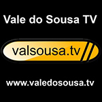 Vale do Sousa TV online television