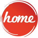 Home Channel online television