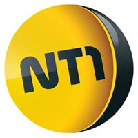 NT1 online television