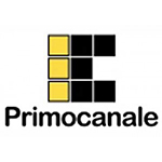 Primocanale online television