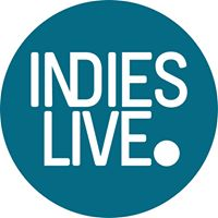 Indies Live online television