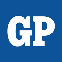 GP TV / Göteborgs-Posten - TV