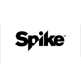 Spike UK - Channel 5 online television