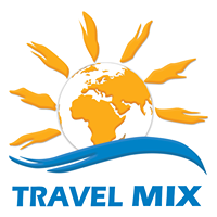 Travel Mix Channel online television