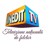 Inedit TV online television