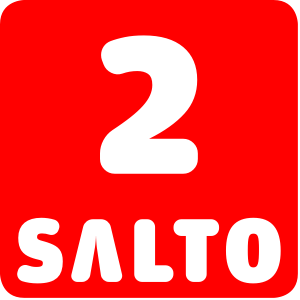 Salto A2 online television