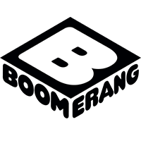 Boomerang online television