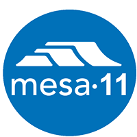 Mesa Channel 11 Online tv