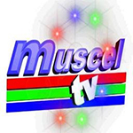Muscel TV online television