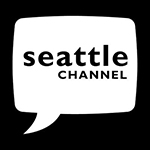 Seattle Channel online television