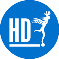 24HD online television