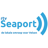 RTV Seaport online television