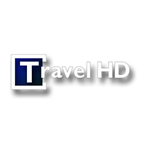 Travel HD