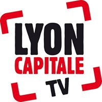 Lyon Capital TV online television