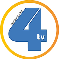 TV-4 online television