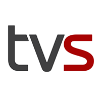 TV Syd online television
