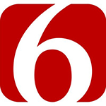 KOTV - News On 6 online television