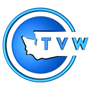 TVW online television