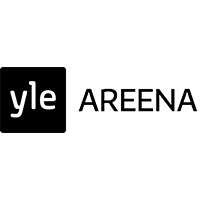 Yle Areena online television