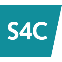 S4C online television