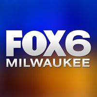 Fox 6 Milwaukee WITI online television