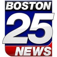 Fox 25 Boston WFXT online television