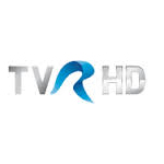 TVR HD online television
