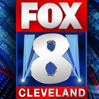 Fox 8 Cleveland WJW online television