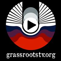 GrassRoots TV online television