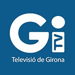 TV Girona online television