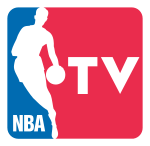 NBA TV online television