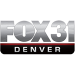 Fox 31 Denver KDVR Online tv