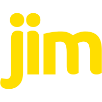 Jim online television