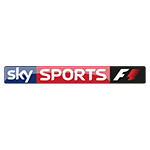 Sky Sports F1 online television