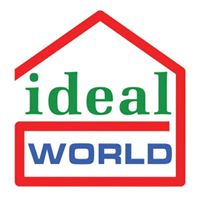 Ideal World online television